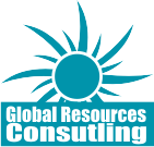 cropped-grc-logo-aqua1.png