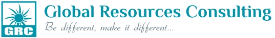 Global Resources Consulting